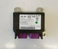 Hyundai i10 Airbag ECU Control Module Sensor 95910B9250 624578100 V1.2 No Crash