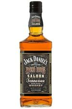 Jack Daniels Red Dog Saloon  700ml