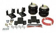 Firestone 2430 Suspension Kit, Rear