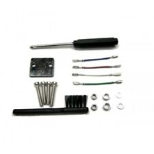 Technics Headshell Wire Kit 4 Colored Wire
