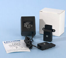 Lectros Electro Osmosis Osmotic Damp Proofing DPC Power Unit