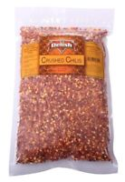 Crushed Chilies by Its Delish (1 lb)