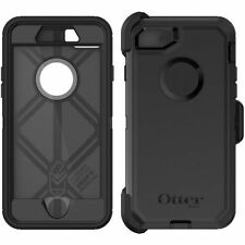 otterbox strada coque iphone 6 ebay
