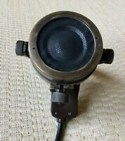 Western Electric Vintage 618A Microphone - Great condition - Working - RARE