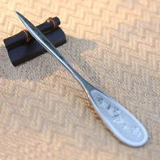 Stainless Steel Puer Tea Knife Needle
