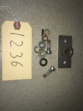 Bracket For Tilt On rockwell table saw model no. 34-388 model 12 contractors saw