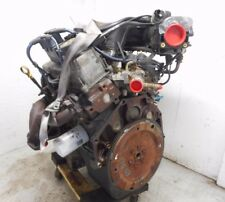 04 05 Mercury Sable Ford Taurus 3.0L Engine Assembly 8th Digit VIN U OHV OEM 99K