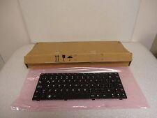 New Genuine Lenovo Spanish Teclado Español Keyboard 25-200810 B470 G470  OEM