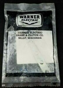 (ALTRA) Warner Electric, 5180-101-001 Accessory, Mounting EC 375