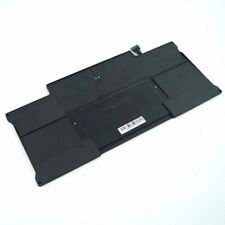 New listing Genuine 100% A1405 Battery For Apple Macbook Air 13 inch A1496 A1466 A1377 A1369