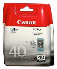 canon cl 40