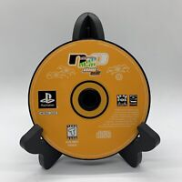 N2O Nitrous Oxide PS1 Disc Only Tested Sony PlayStation 1 Ps1 Game Good Gremlin
