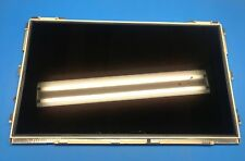 OEM LCD Screen for Apple iMac 27-inch Mid 2011 LM270WQ1(SD)(E3) 661-5970