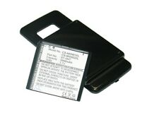 BATTERIA NUOVA PER NOKIA N81 BP-6MT Li-ion UK STOCK