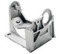 Sospensioni Pneumatiche Compressore Supporto Per Scoperta 3, 4 Rover Range Sport