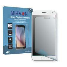 Proteggi schermo Per Meizu MX5 per cellulari e palmari antigraffio