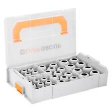 Kabelverschraubungen Sortiment-Box LAPP SKINTOP® ST-M SORTIMO® L-BOXX MINI