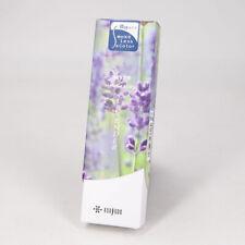 Kunjudo Premium Incense Sticks Made in Japan Japanese Aroma