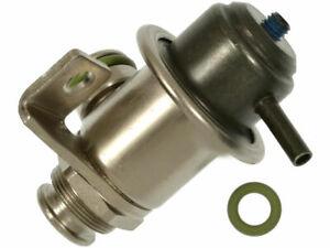 For 1994-1996 Chevrolet Caprice Fuel Pressure Regulator SMP 92639WF 1995 5.7L V8