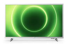 "Philips PFS6855 43"" FHD LED Smart TV"