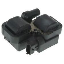 Ignition Coil-Turbo NAPA/ALTROM IMPORTS-ATM 0001587803