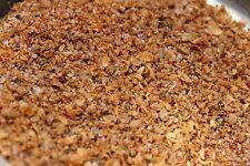 BILTONG (South African Jerky) 50 GRAMS SPICE MIX
