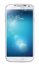 Samsung Galaxy S4 SGH-M919 - 16 GB - White (T-Mobile) Smartphone
