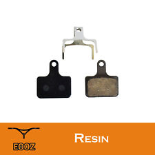 10 Pairs bicycle DISC BRAKE PADS For SHIMANO Ultegra R8070, RS805, RS505, RS405