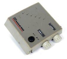 Jobo ATL 1000 Autolab control head unit  #2