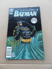 Detective Comics 688 . DC 1995 -   FN / VF