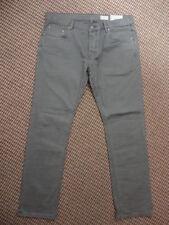 AllSaints Skinny, Slim Jeans for Men