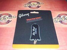 Gibson Les Paul Truss Rod Cover Custom Guitar Parts Standard Studio HP R9 SG ES