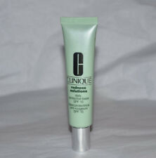 Clinique Redness Solutions daily protective base SPF 15 1.35 oz