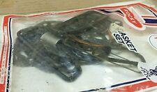 CT110 ATC110 ATC90 CT90 THREE VARIOUS SETS OF GASKETS !! SEE ALL PHOTOS 50 PIECE