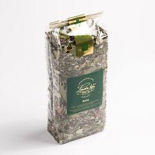 Eco Herbal Tea - Anna (50g)