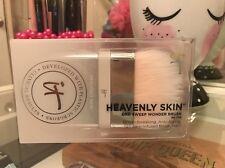 New IT Cosmetics Heavenly Skin One-sweep Wonder Brush No 705