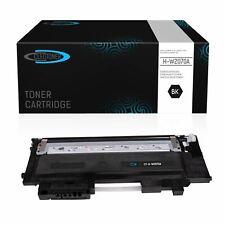 Toner für HP 117A Color Laser 179 fwg fnw 178 nwg nw 150 nw a W2070A