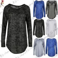 Unbranded Viscose Oversize Dresses for Women