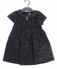 Christmas F&F Polyester Dresses (2-16 Years) for Girls