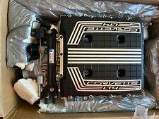 """Corvette Lt4 Supercharger """"Ported"""" See Description"""