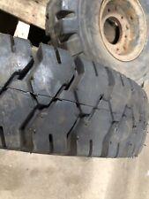 700 12 Armour Pneumatic Tire Rim Size 500 14 Ply Forklift Tires Nashlift