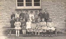 Veryan C.E.School Infants S 97.