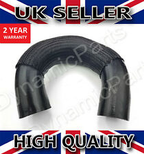 RENAULT TRAFIC VIVARO 2.0 DCI TURBO INTERCOOLER HOSE PIPE 8200526443