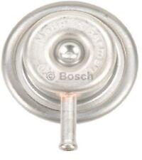 BOSCH 0 280 160 597 Kraftstoffdruckregler für BMW