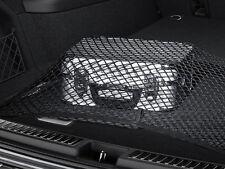 Mercedes-Benz Innenausstattung fürs Auto