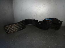 Audi A6 4B Avant 2,5 TDI Gaspedal elektrisch Hella 8D1723523M