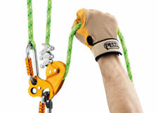 Petzl ZigZag Mechanical Prusik D22a