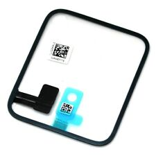 for Apple Watch Series 2 42mm Force Touch 3d Sensor Frame Adhesive