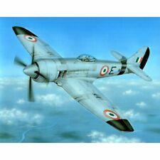 -IMI 80mm ung rockets a.othed planes CMK 129-Q72348-1:72 IAF Fouga Magister