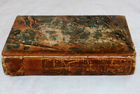 THE LIFE OF FREDERICK II KING OF PRUSSIA GERMAN HISTORY BIOGRAPHY BOOK 1789 V 2